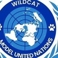 Model United Nations October 5th Meeting Career Night & Kahoot!