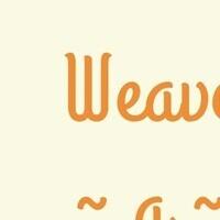 Weave a Wreath