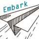 Embark Training: Group Management Tools & Techniques for Officers