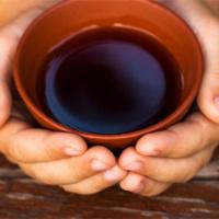 Pagan/Wiccan Tea Time