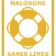Opioid Overdose Prevention Training