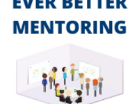 Ever Better Mentoring