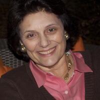 Dr. Sandra Treadway