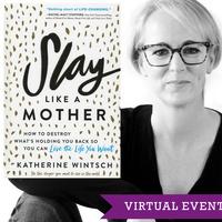 Virtual Literary Virginia Book Group