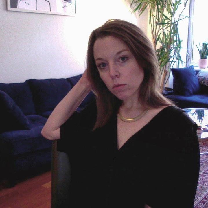 ESE Seminar: Cynthia Rush, PhD