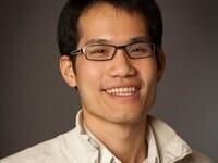 CBE Seminar Series: Jin Suntivich, Associate Professor, Materials Science and Engineering, Cornell University