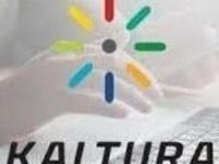 iCollege - Understanding Kaltura Analytics