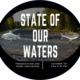 The State Of Our Waters - Puyallup Tribe's fight for Ancestral Waters