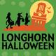 Longhorn Halloween 2020
