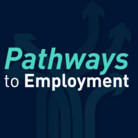 Pathways to Employment - EPPS Entrepreneurs