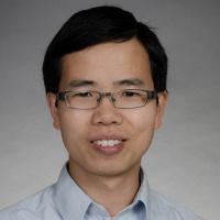 Dan Fu (University of Washington): Modern Optics and Spectroscopy Seminar