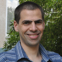 Dan Oron (Weizmann Institute of Science): Modern Optics and Spectroscopy Seminar