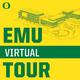 EMU Virtual Tour