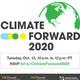 Climate Forward 2020