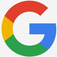 Acing the Big Tech Interview: Advice from a Google Engineer