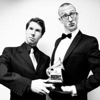 "Beta Collide   ""The Grammys Show"""