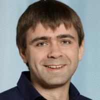 Maksym Kovalenko (ETH Zurich): Harvard-MIT Inorganic Chemistry Seminar