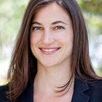 Tanja Cuk (University of Colorado): Harvard-MIT Inorganic Chemistry Seminar
