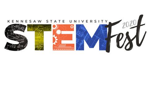 KSU STEMfest 2020