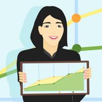 Skill Builder: Best Databases for Statistical Data