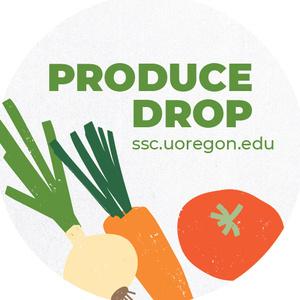 Event: Produce Drops