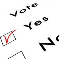 Know Your Ballot Measures!