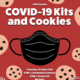 CUP Presents: Covid19 Kits and Cookies