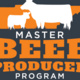 Tennessee Master Beef Webinar Series