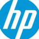 #WebinarWednesday with HP