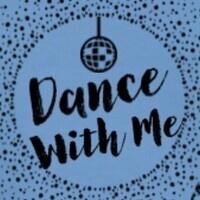 Dance Ensemble Fall 2020