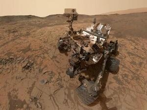 Mineral Diversity and Crystal Chemistry at Gale Crater