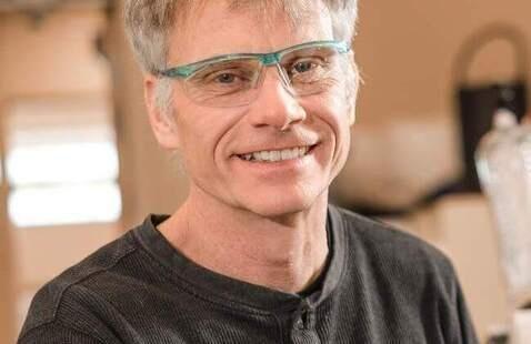 Bio. Sci. Seminar - Gordon Paterson