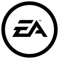 EA Sports Information Session