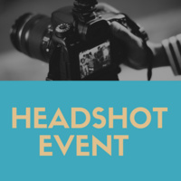 Headshot Event