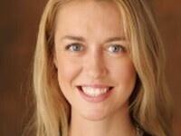 PSAC Lecture: Amanda B. Clayton, Vanderbilt University