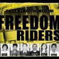 Film Screening: Freedom Riders