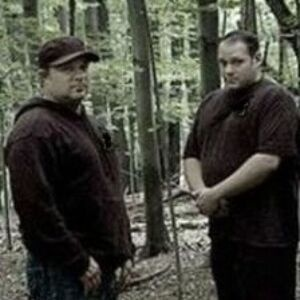 Ghost Hunters - Agent Paranormal