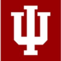 Indiana University–Purdue University Indianapolis Logo