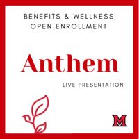 Anthem: What's New in 2021