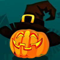 FTIC Student Exclusive: Halloween Trivia and Pumpkin Decorating