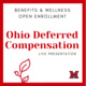 Overview of Ohio Deferred Compensation's 457(b) Plan