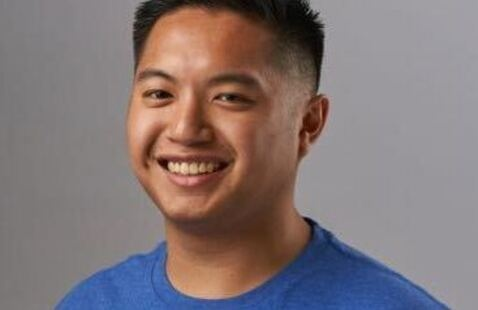 Voices of XR: Carl Domingo
