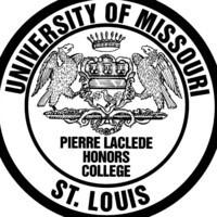 St. Louis Civil Rights Speakers Series   Dr. David Ragland