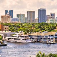 Application Deadline - Spring 2021 South Florida SBEP & NPEP Programs