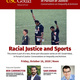 Racial Justice and Sports