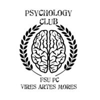 Psych Club Presents: Career Panel Discussion