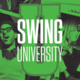 Jazz at Lincoln Center's Swing University