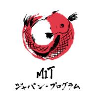 Japan@MIT: MISTI JAPAN INFO SESSION
