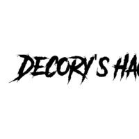 Decory's Haunt