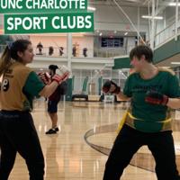 Kung Fu Practice